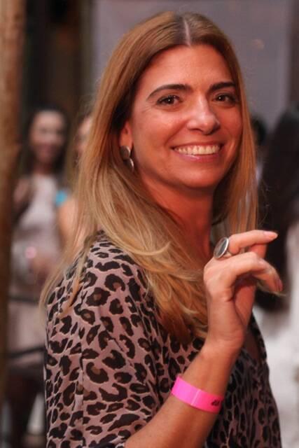 Luciana Abelera