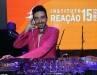 Reginaldo Teixeira / CS Eventos
