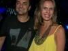 Thiago Bernardes/Frame