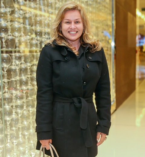 Manuela Scarpa