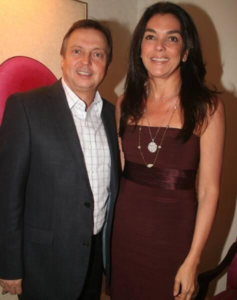 Sergio Bruni - Lu Guarracino
