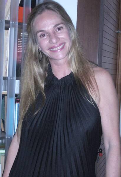 a-bela-lillian-carta-formozinho