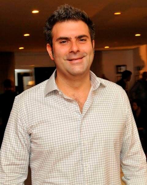 João Sal