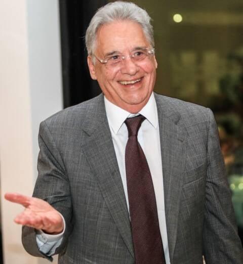 Edu Lopes