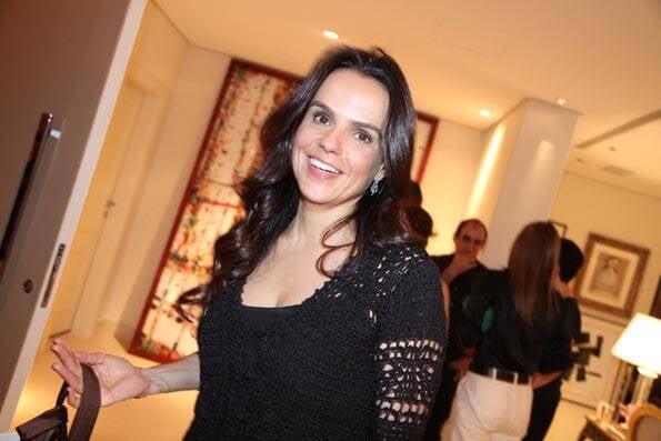 Marina Malheiros