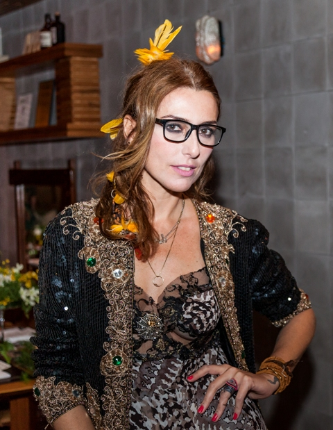Chiara Gadaleta