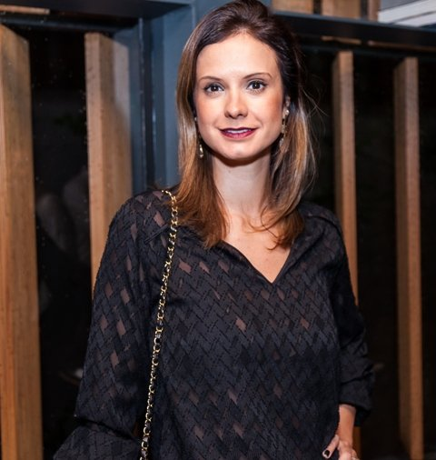Giuliana Sesso