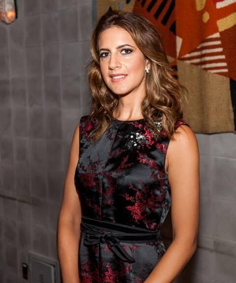 Sandra Chayo