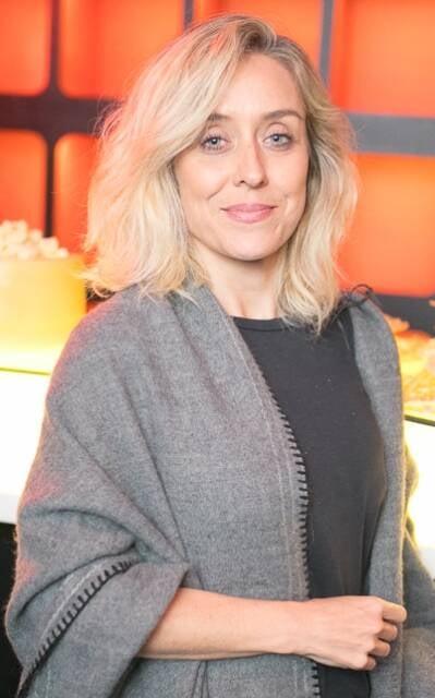 Andreza Veiga