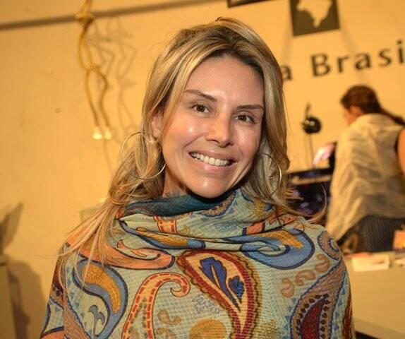 Daniela Affonseca