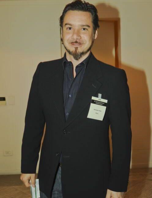 João Passos