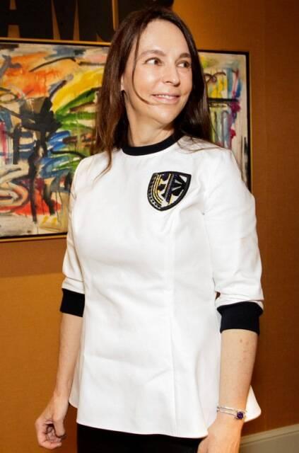 Silvana Garzaro