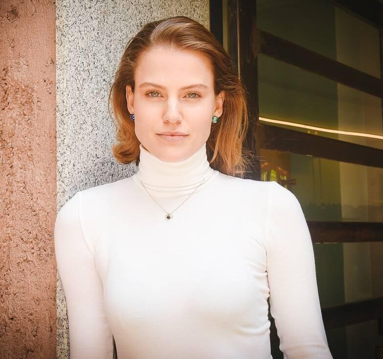 Johanna Birman