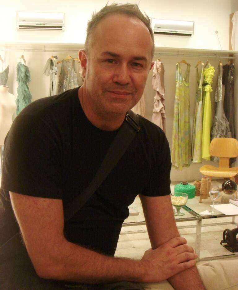 Marcelo Isaack