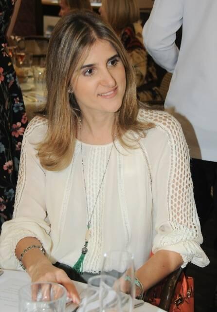 Daniela Seve Duvivier