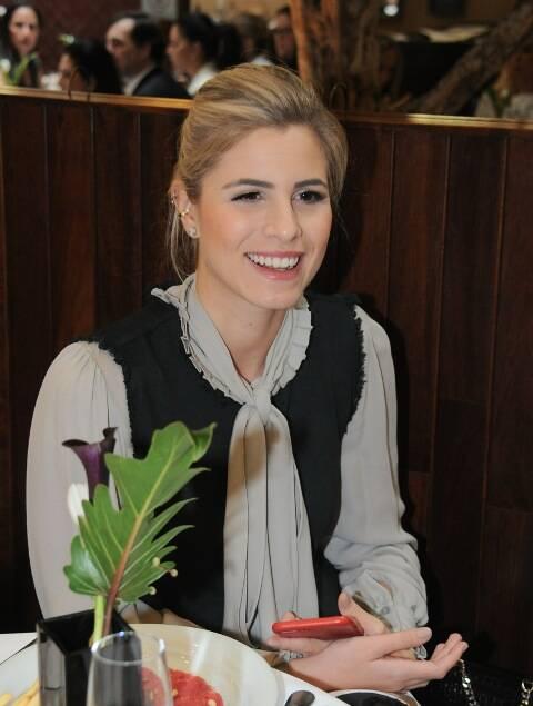 Stephanie Garcia
