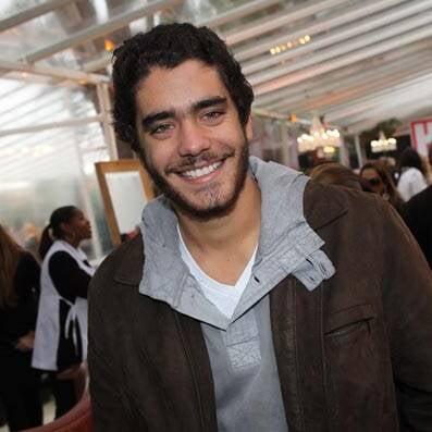 Julian Marques