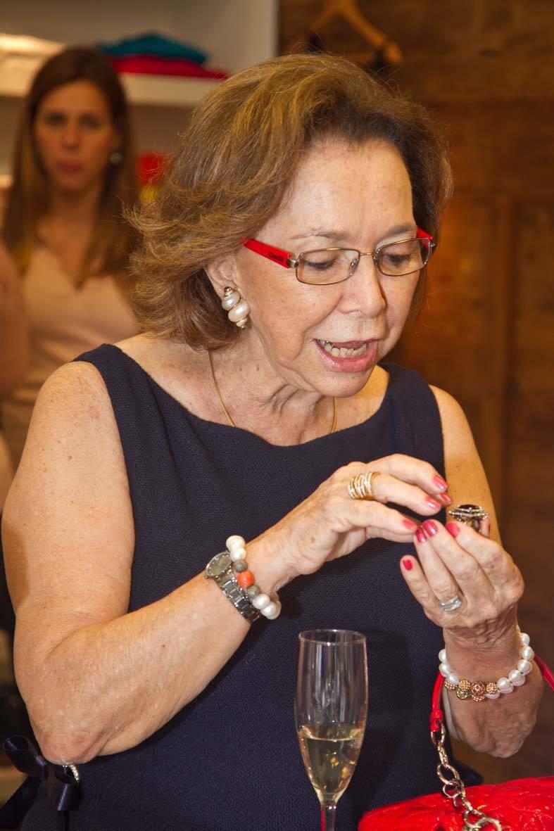 HILMA DE SOUZA BANDEIRA