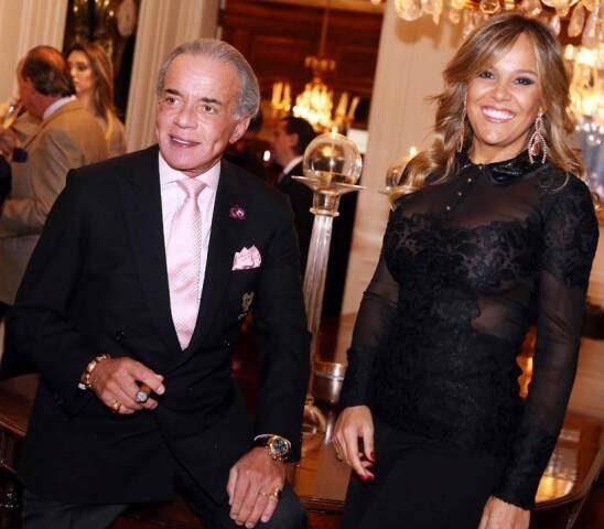Galerias lu lacerda ig for Carlo scarpa biografia