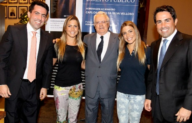 AGi9/Wagner Santos