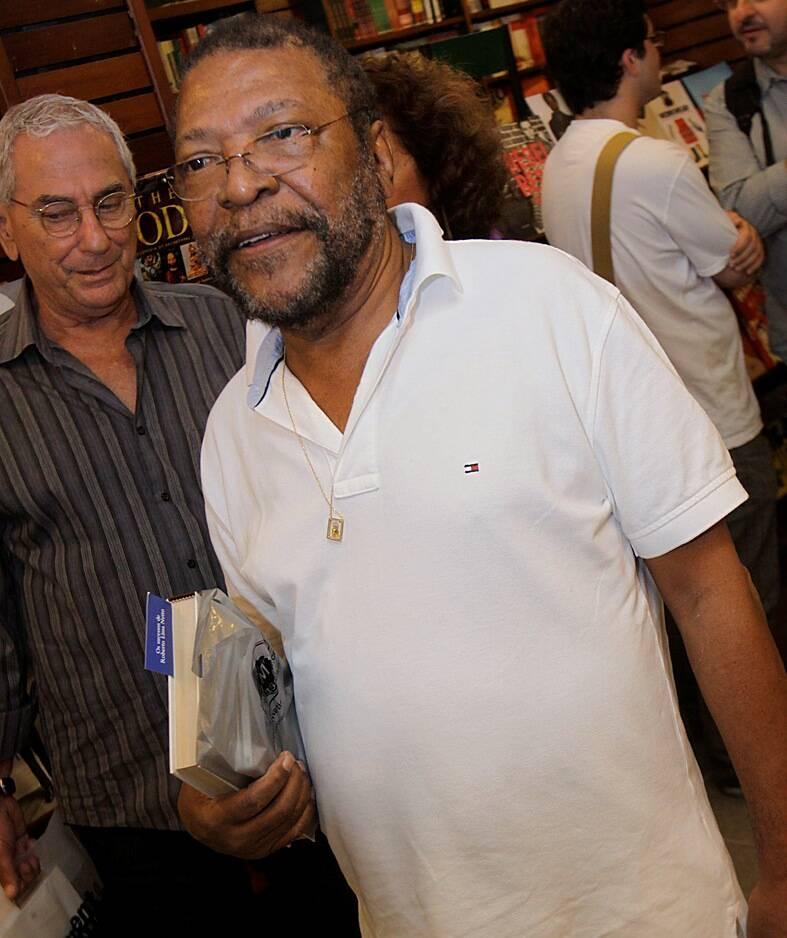 Murillo Tinoco (AGi9)