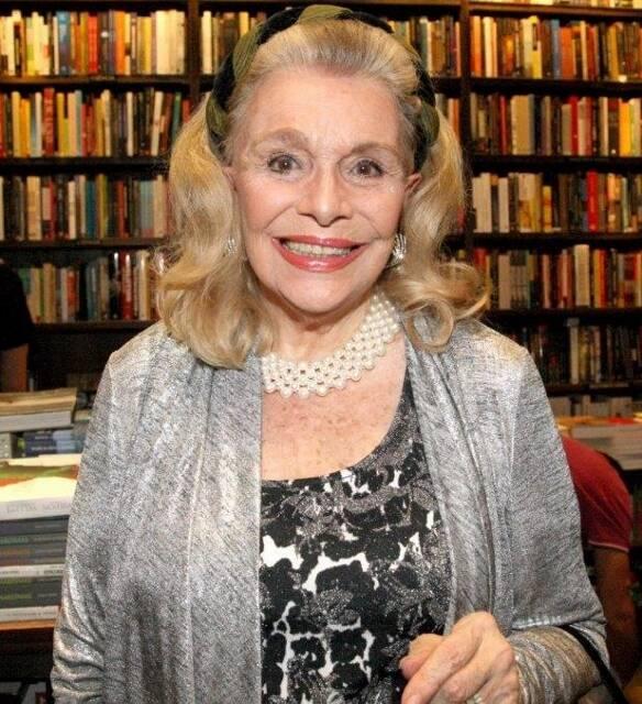 Lourdes Catão
