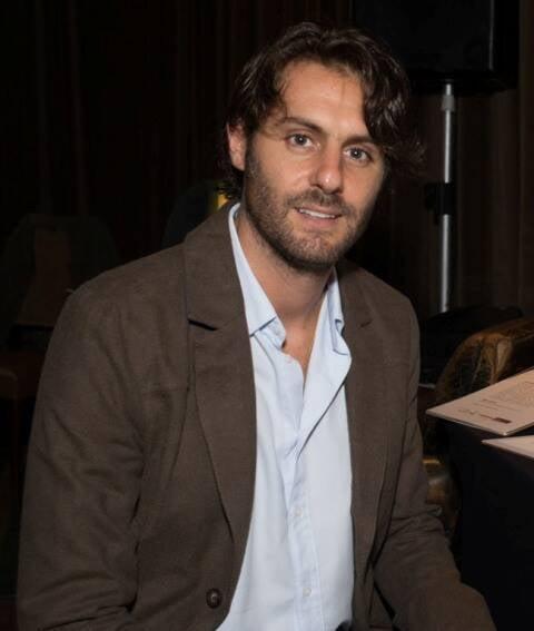 Renato Wrobel