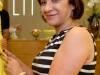 Mariana Vianna / Trezze Imagens