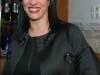 Sonia Balady