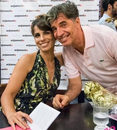 Tiago Carvalho
