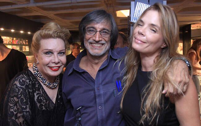 Murilo Tinoco