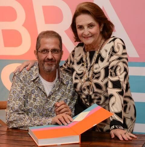 Roberto Filho