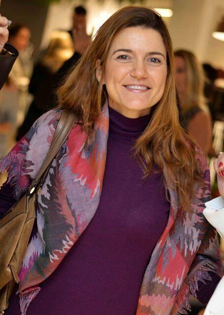 Ari Kaye
