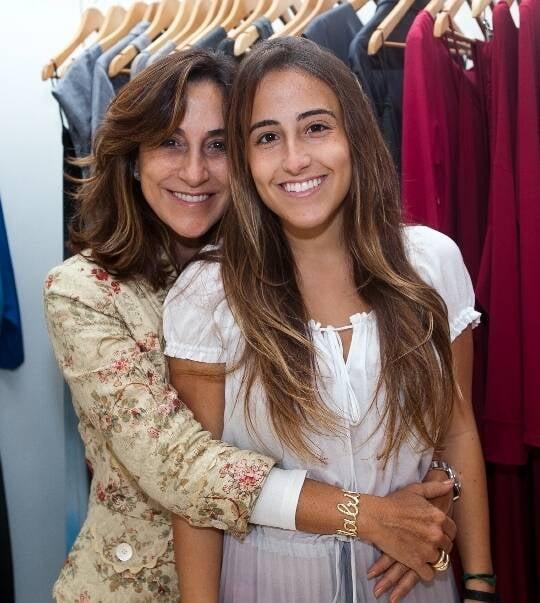 Claudia Gavazza