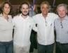 José Olímpio e George Magaraia/MS Fotos