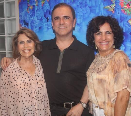 Geraldo Valadares