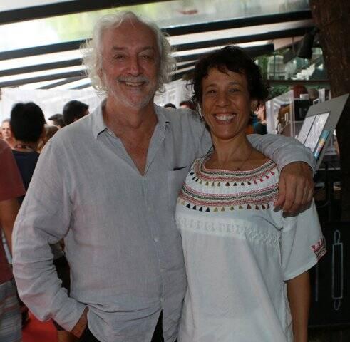 Dilson Silva/ AgNews/Divulgação
