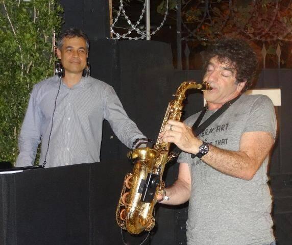 Marcelo Guidine