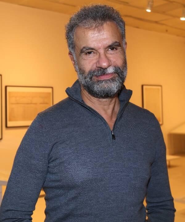 Helio Goldenstein