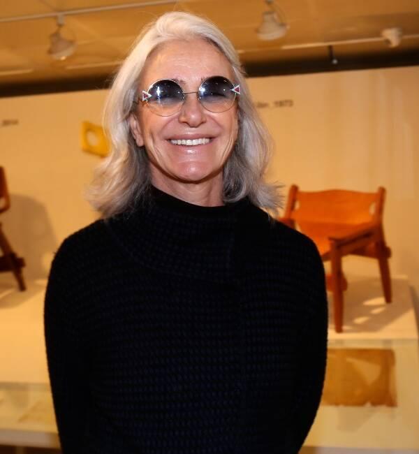 Teresa Fittipaldi