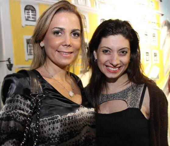 Denise Andrade
