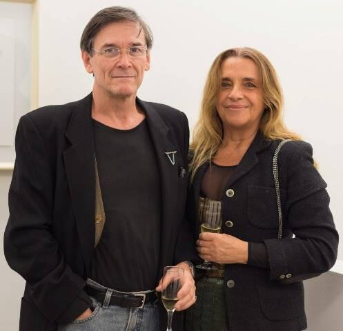 Alan Miguel Gonçalves