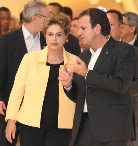 Rogério Resende