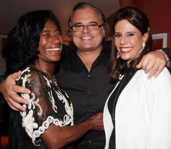 Sebastião Marinho