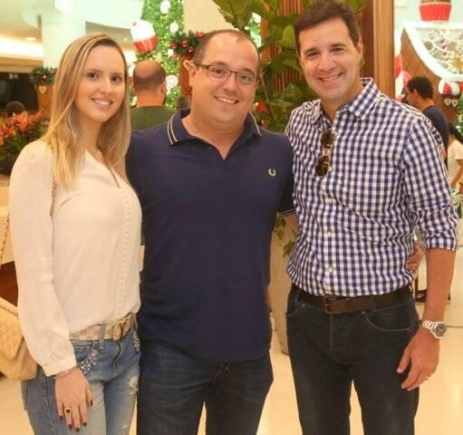 Reginaldo Teixeira/Cs Eventos