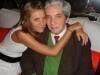 o-casal-priscilla-rozenbaum-e-domingos-oliveira