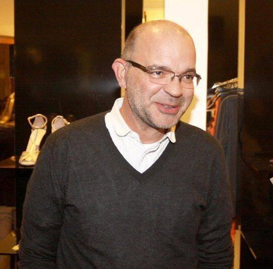 Paulo Otero