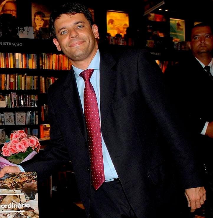 Roberto Valverde (AGi9)