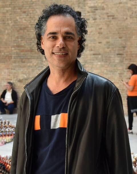 Franklin Pedroso