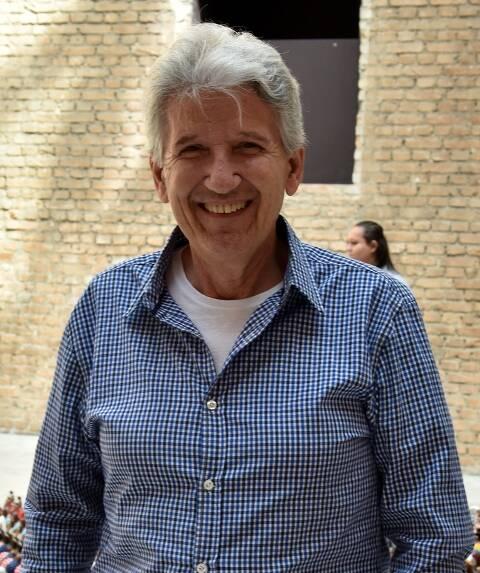 jose-henrique-fabre-rolim-4
